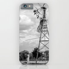 MORIOR // NO. 06 Slim Case iPhone 6s