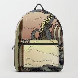Awaken II Backpack