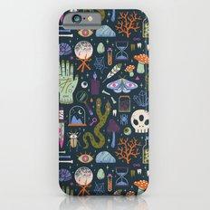 Curiosities Slim Case iPhone 6s