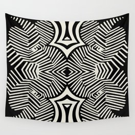 Fanzy Wall Tapestry