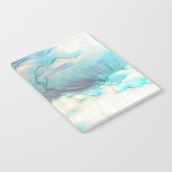 Could We Notebook