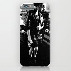 New Classic iPhone 6s Slim Case