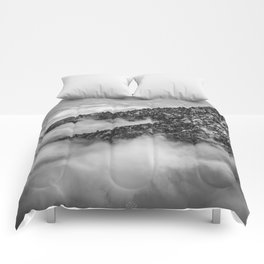 SPECIAL PLACES Comforters