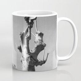 Platane Coffee Mug