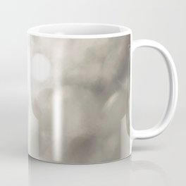 Every day is a new day Coffee Mug