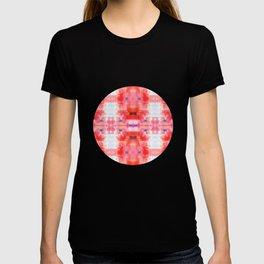 April Showers & Robin Eggs T-shirt