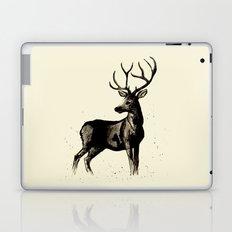 Deer Ink Laptop & iPad Skin
