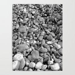 Wisdom of Rocks 1 Poster