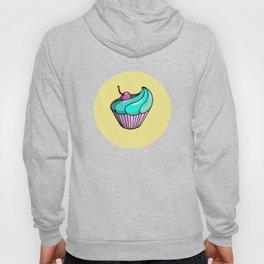 Sweet muffin Hoody
