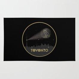 New Toronto Rug