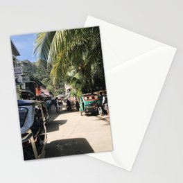 Philippines Stationery Cards
