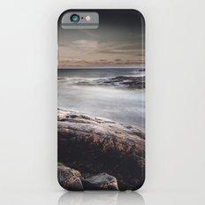 We are colliders Slim Case iPhone 6s
