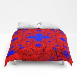 Watching You Comforters