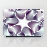 tiffany iPad Cases featuring Tiffany by Imagevixen