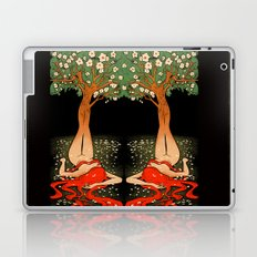 The Living Tree Laptop & iPad Skin
