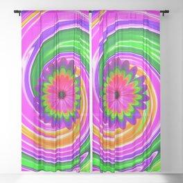 Susie Sheer Curtain
