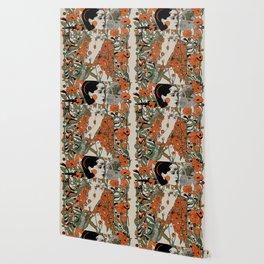 Daughter Wallpaper