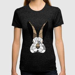 Rabbit Chocolat T-shirt