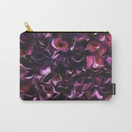 Rose Water Carry-All Pouch