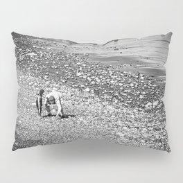 Treasure hunting Pillow Sham