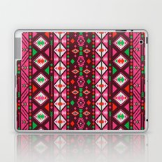 CHOTA NYOTA 3 Laptop & iPad Skin