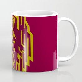 Hawke Amell Crest V2 Coffee Mug
