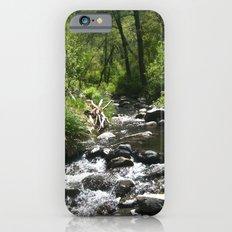 Oak Creek Slim Case iPhone 6s