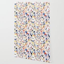 So Much Fun Wallpaper