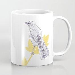 Mockingbird Song Coffee Mug