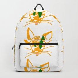 WinchyWinchy Backpack