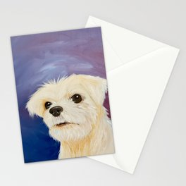 ROX Stationery Cards