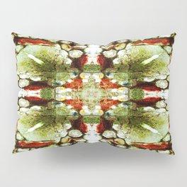 Ossuary Pillow Sham