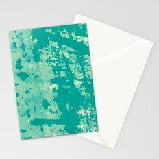 1111 Stationery Cards