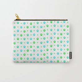 Pawsitive Carry-All Pouch