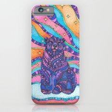 Sky Bear Slim Case iPhone 6s