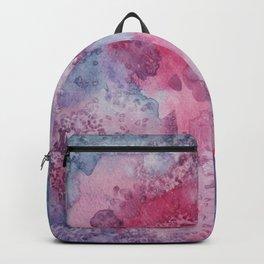 Strange visions 2 Backpack