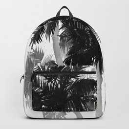Paradis Noir II Backpack
