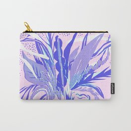 plant smell Carry-All Pouch