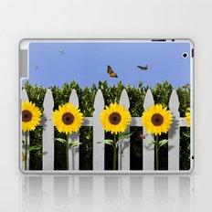 Freak St. Laptop & iPad Skin