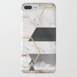 Boheme Luxury iPhone Case