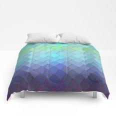 Dragon Comforters