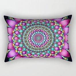 Chrissy Rectangular Pillow