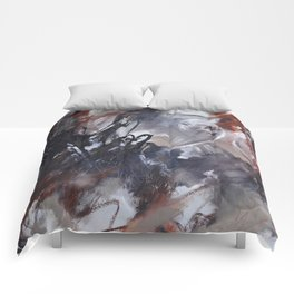 Obsession Comforters