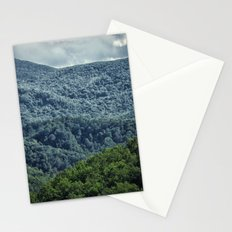 This Place Stationery Cards