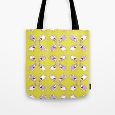 paisley pattern 2 Tote Bag