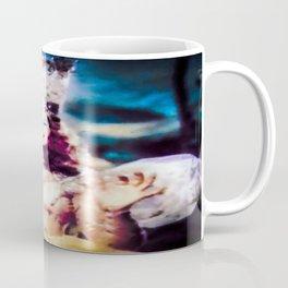 Glenda-Tasha Coffee Mug