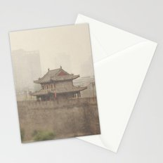 Xi'an Stationery Cards
