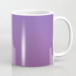 Gloaming Gradient II Coffee Mug