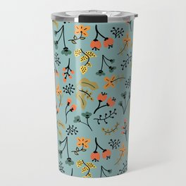 Celina Travel Mug