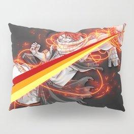 Natsu Colours Pillow Sham